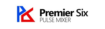 Pulse Mixer