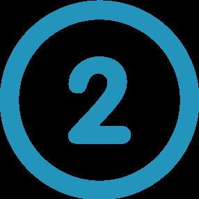 pulsemixer-number-2