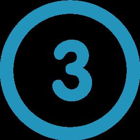 pulsemixer-number-3