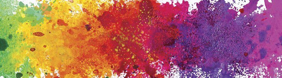 pulsemixer-industries-paint